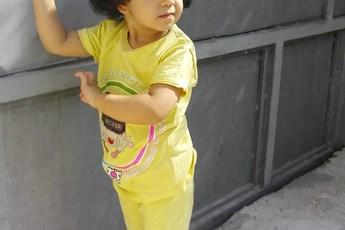 الیسا حمیدی