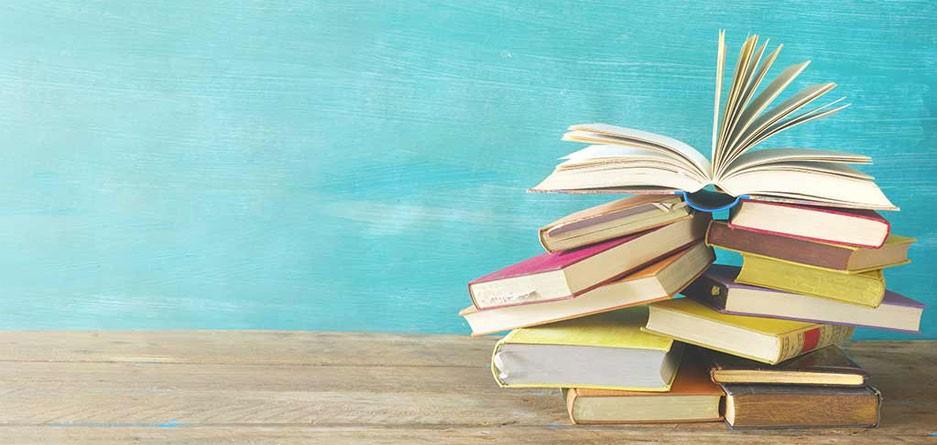 بهترین کتاب ها در زمینه مهارت های اجتماعی و دوست یابی