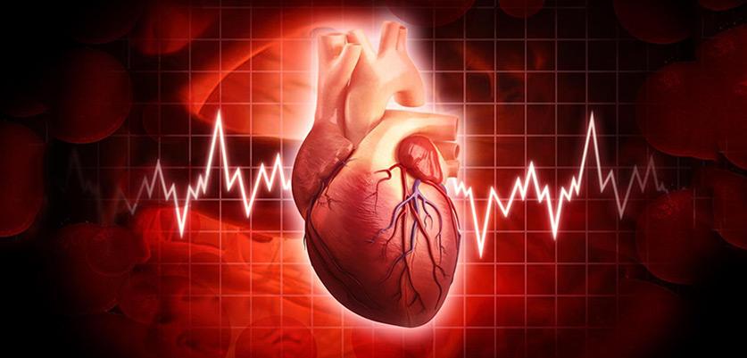 آیا چربی بدن از زنان در مقابل بیماری قلبی محافظت می کند؟