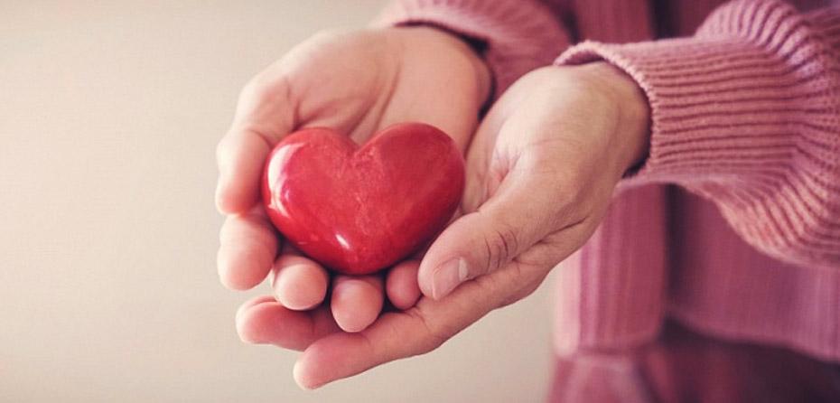 5 روش برای آموزش قدردانی کردن به کودکان