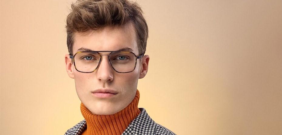 عینک طبی آفتابی اصل را چگونه تشخیص دهیم؟